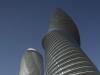 02-arquitectura-china