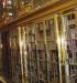 art-deco-palacio-minetti-ascensores