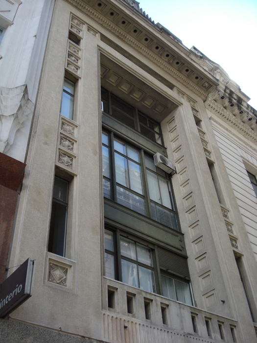 art-deco-edificio-gilardoni