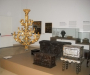 museo-marc-arte-colonial-06-07-13-010-2