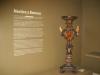 museo-marc-arte-colonial-06-07-13-017-3