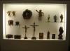 museo-marc-arte-colonial-06-07-13-023-4