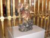 museo-marc-arte-colonial-06-07-13-026-1
