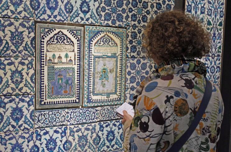 louvre-arte-islam-2_0
