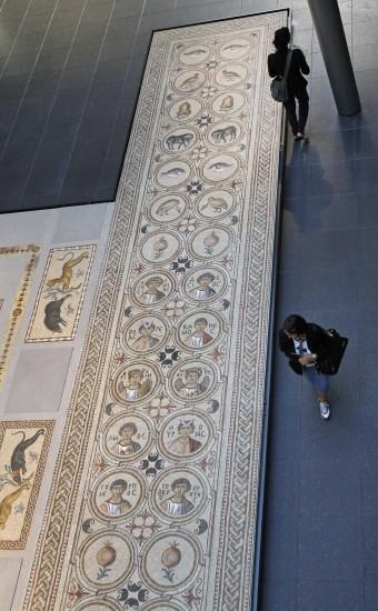 louvre-arte-islam-9