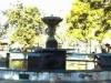 11-plaza-sarmiento