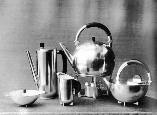 Bauhaus-100-años-de-revolución-creativa-1