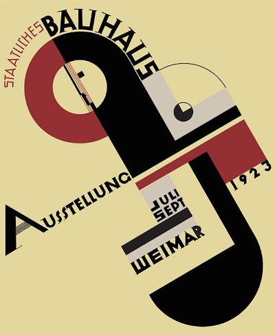 Bauhaus-100-años-de-revolución-creativa-2