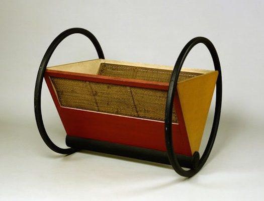 Bauhaus-100-años-de-revolución-creativa-3