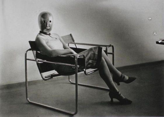 Bauhaus-100-años-de-revolución-creativa-4