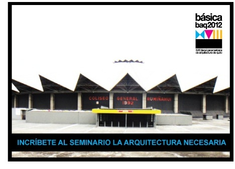 arquitectura-necesaria-seminario