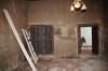 01-casa-de-los-aldao-proceso-de-restauracion-interior