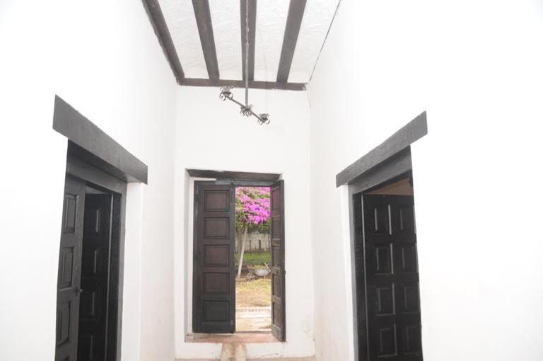 03-casa-de-los-aldao-planta-baja-restaurada