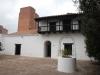 03-casa-de-los-aldao-fachada-restaurada-22-05-13-copia-2