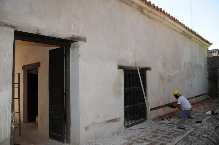 01-casa-de-los-aldao-proceso-de-restauraci%c3%b3n-exterior-copia