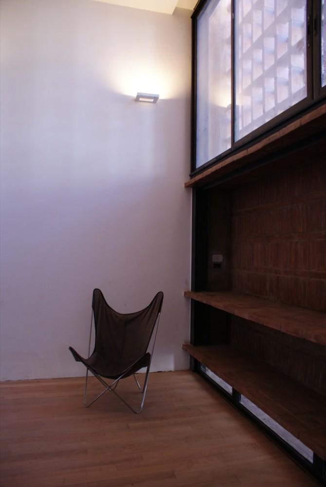 casa-ladrillos-2