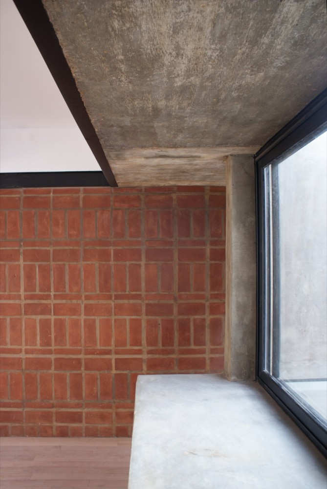 casa-ladrillos-3
