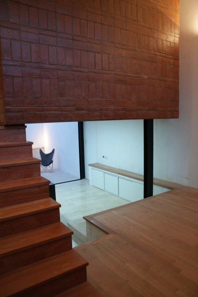 casa-ladrillos-4