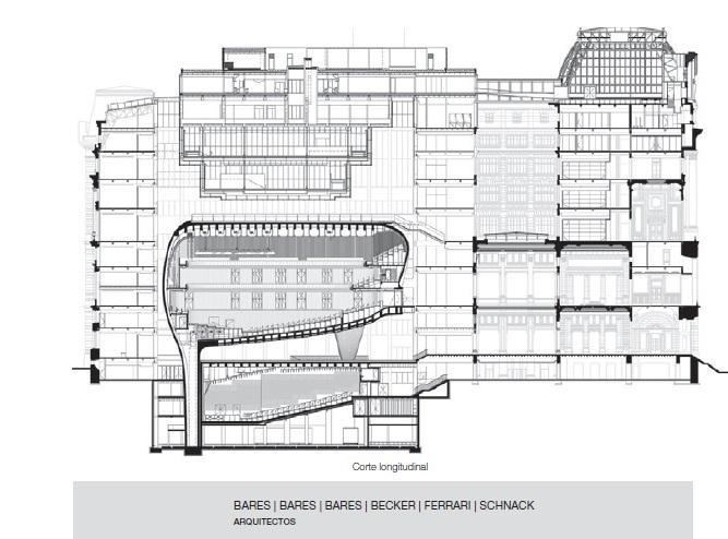 centro-cultural-del-bicentenario