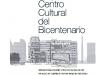 centro-cultural-del-bicentenario-2