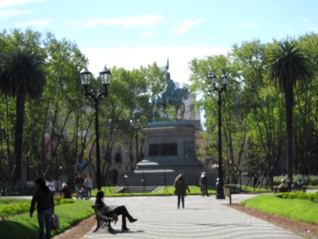 plaza-san-martin-2