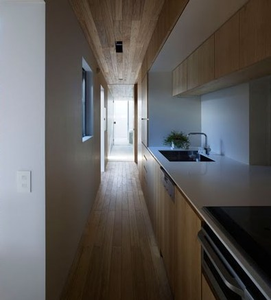 cocina-pasillo-4