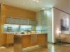 cocina-integrada-en-un-loft-de-buenos-aires