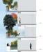 seccion-bosco-verticale