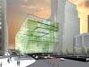 ltl-architects-masterplan-ny