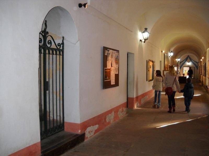 convento-de-san-carlos-san-lorenzo-1