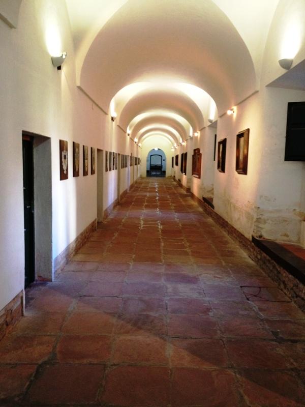 convento-san-carlos-de-san-lorenzo-7