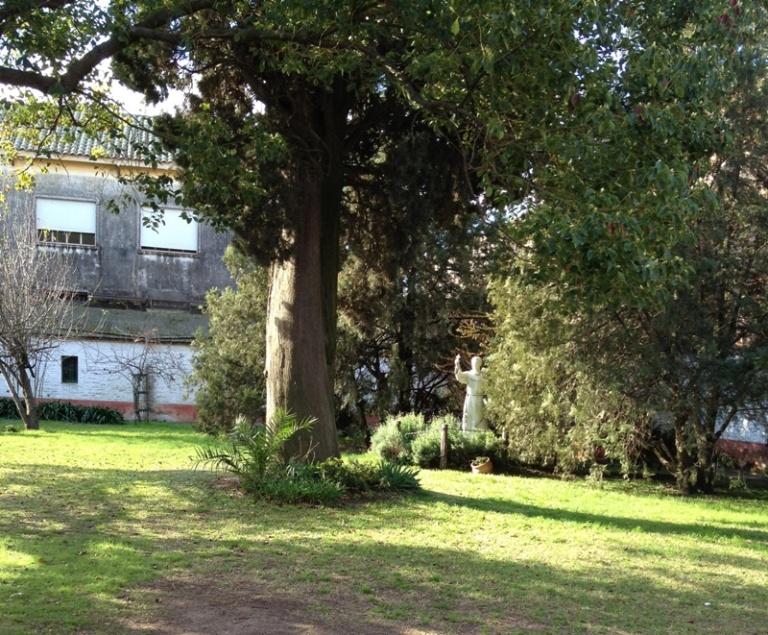 convento-san-carlos-de-san-lorenzo-8
