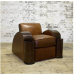 decoracion-africana-4-sofa-art-deco