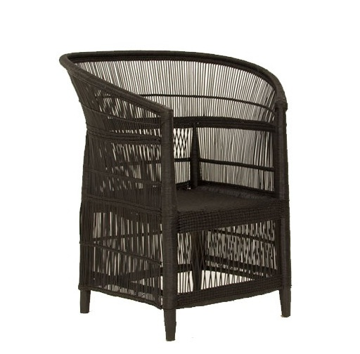 decoracion-africana-5-malawian-chair