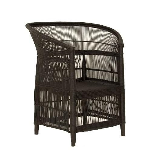 decoracion-africana-5-malawian-chair