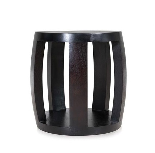 decoracion-africana-6-bongo-table-ch-design