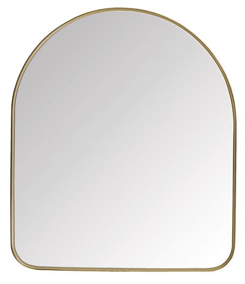 espejo-2