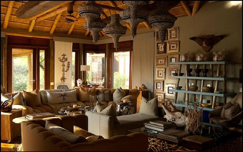 decoracion-africana-1