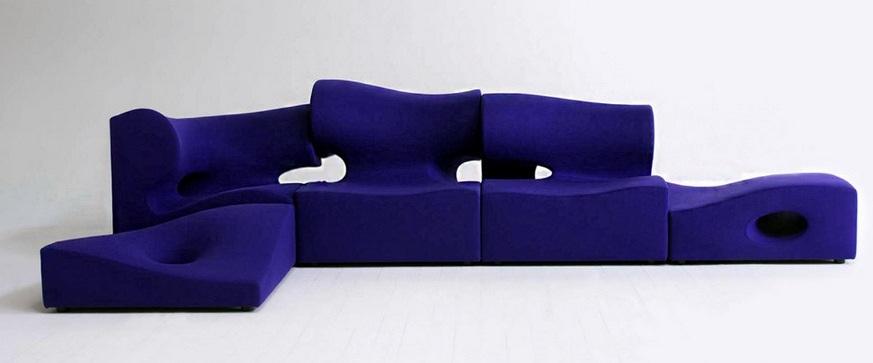 sofa-4