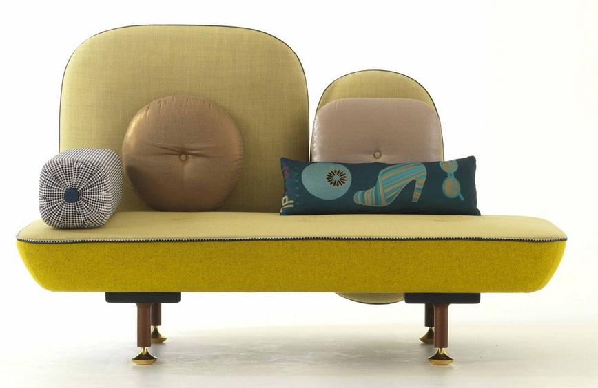 sofa-5