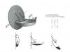 diseno-parrilla-accesorios