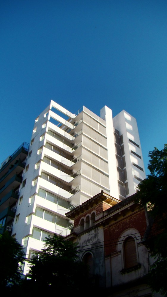 edificio-altamira-d