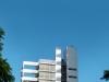 edificio-altamira-c