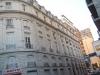 edificio-la-rosario-che-guevara-2