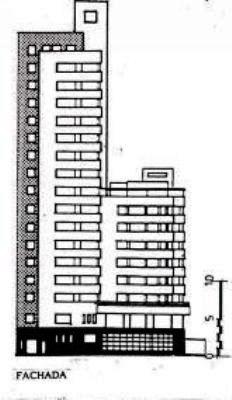 comercial-de-rosario-fachada