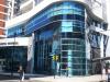 edificio-san-cristobal-2