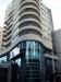 edificio-san-cristobal-3