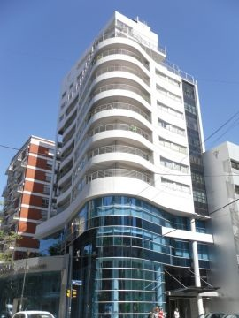 edificio-san-cristobal-4
