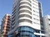 edificio-san-cristobal-4