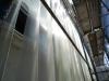 4-fachada-fundacion-telefonica